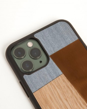 bronze brown iphone 11 pro cover