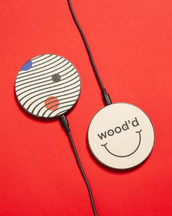optical wireless charger by wood'd_02