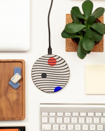 optical wireless charger by wood'd_00