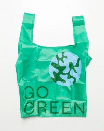 Go Green Bag