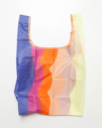 Stripes Rainbow Bag