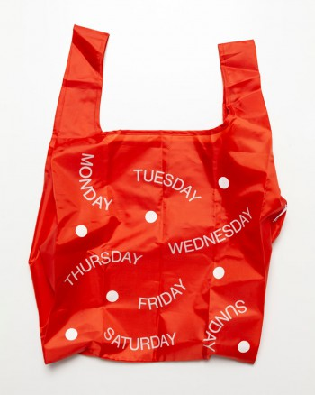 Weekdays Bag