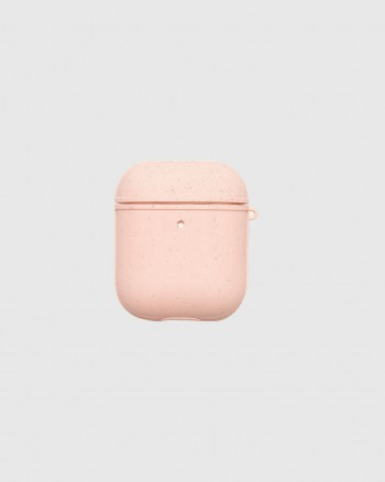 AirPods Comp Pink