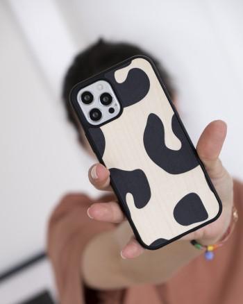 Kinda Cow Cover
