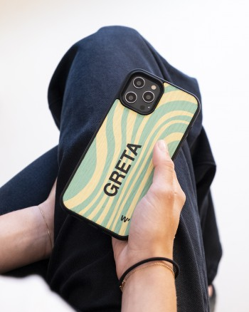 Fuzz Custom Case
