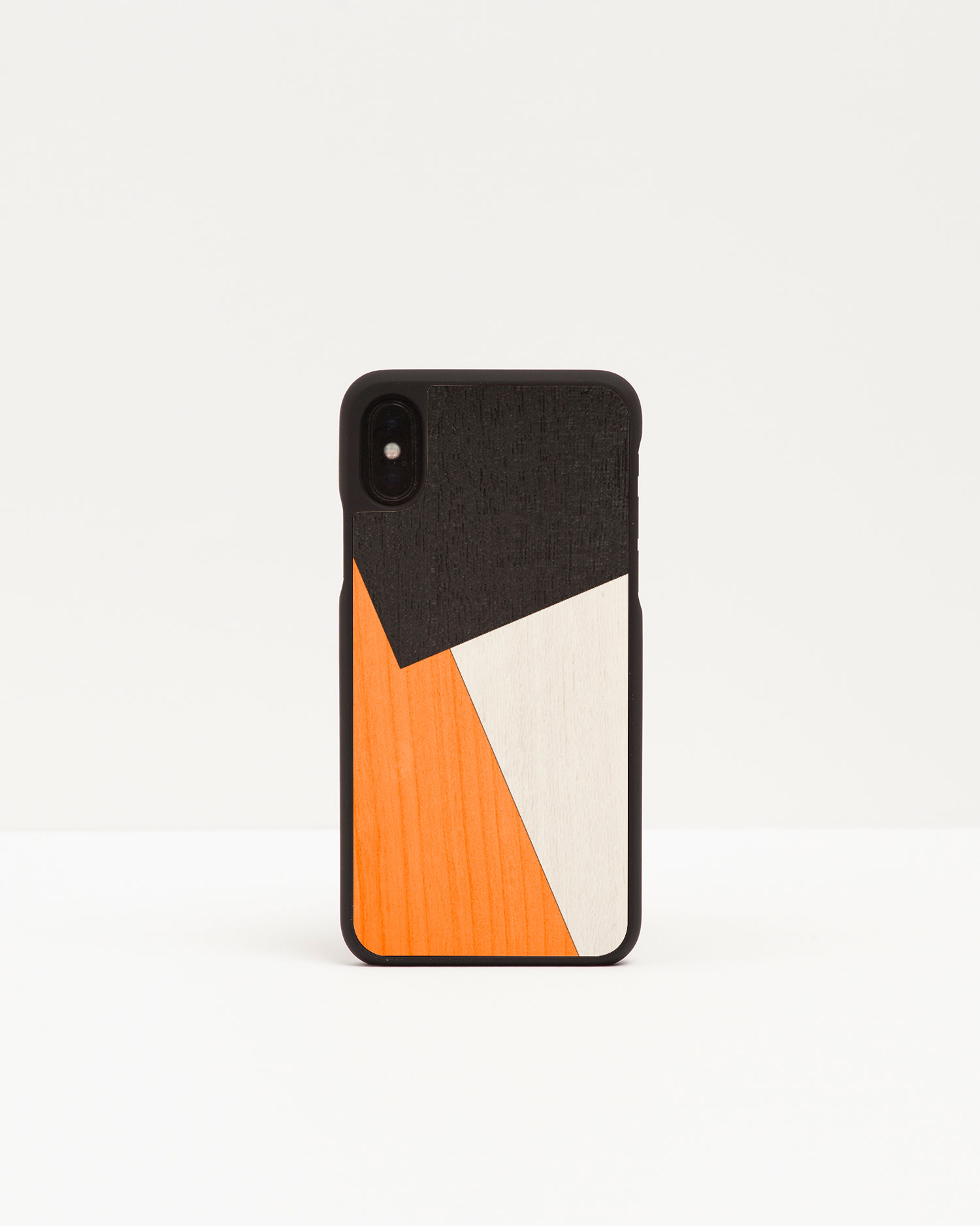 Wooden iPhone Cases by Wood'd